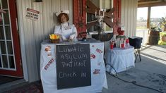 lunatic asylum by HF member obcessedwithit halloween asylum Halloween Scene, Halloween Party Themes, Outdoor Halloween, Halloween Projects, Diy Halloween Decorations, Holidays Halloween, Scary Halloween, Halloween 2015, Halloween Ideas