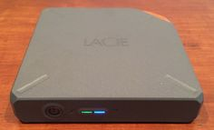 LaCie Fuel Offers 1 TB Wireless Storage with Hotspot Sharing for iOS Devices and Macs [iOS Blog] - http://www.aivanet.com/2014/02/lacie-fuel-offers-1-tb-wireless-storage-with-hotspot-sharing-for-ios-devices-and-macs-ios-blog/