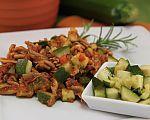 Kung Pao Chicken, Ethnic Recipes, Food, Meal, Essen, Hoods, Meals, Eten