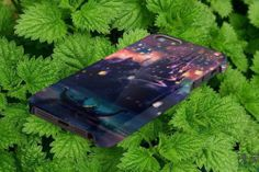 The Lights Disney 3D case iPhone 5/5S/5C,4/4S,Samsung Galaxy S5/S4/S3 #iPhonecase #iPhoneCover #3DiPhonecase #3Dcase #S4 #s5 #S5case
