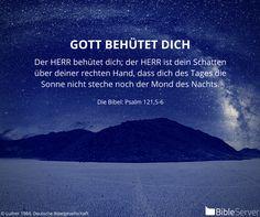 Nachzulesen In Der Bibel Auf Bibleserver Psalm   Ermutigung