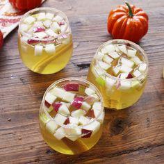 Pumpkin everything. #food #drink #holiday #easyrecipe #recipe #halloween #inspiration #ideas #wishlist #diy
