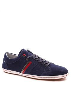 Men's suede trainers Sale - Moschino
