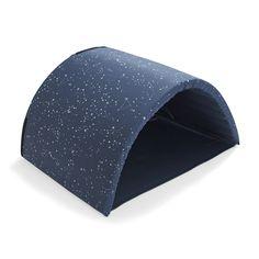 光と音からガードして、プライベート眠り空間を。|光る12星座 ふたつの夜空で夢見る マイプラネタリウム