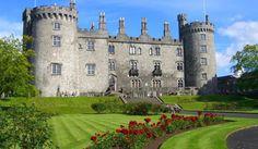 10-Night Best of Ireland Vacation.