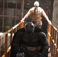 the dark knight rises batman movie photos - Google Search