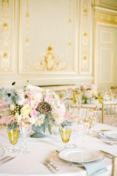 MARAVILLA Clásica <3 #invitacionesclasicas #bodasdiferentes #savethedateprojects