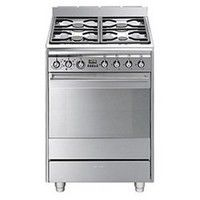 Dual Fuel Cookers for sale in the UK www.gasandelecshop.com