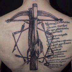 #tattoo #spruttattoo #burkovtt #ink #татуировка #тату #dotwork