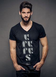 SINOIAN - Armenian fashion brand