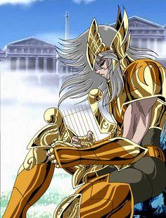 Saint Seiya by AikoMitsune on DeviantArt Cosplay Games, Knights Of The Zodiac, Anime Art Fantasy, Character Wallpaper, Sci Fi Characters, Fan Art, Comic Art, Manga Anime, Cute Dogs