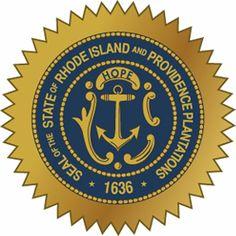 Rhode Island's House of Representatives passes same-sex marriage bill