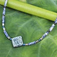 Precious Ocean from @NOVICA, They help #artisans succeed worldwide.