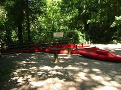 Mammoth Cave Canoe & Kayak, Cave City: See 49 reviews, articles, and 26 photos of Mammoth Cave Canoe & Kayak, ranked No.7 on TripAdvisor among 14 attractions in Cave City.