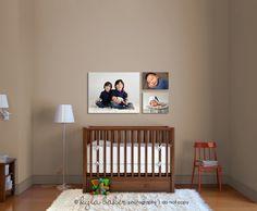 newborn-boy-portraits-for nursery