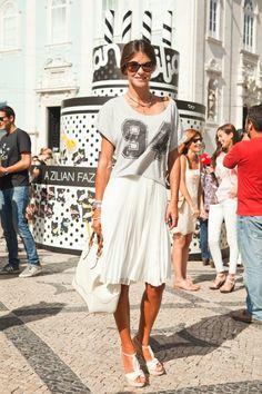Luisa Beirão