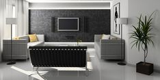 Would you take this Contemporary and clean living room design? ⠀⠀⠀⠀⠀⠀⠀⠀⠀⠀⠀⠀⠀⠀⠀⠀⠀⠀⠀⠀⠀⠀⠀⠀⠀⠀⠀⠀⠀⠀⠀⠀⠀⠀⠀⠀⠀⠀⠀⠀⠀⠀⠀⠀⠀⠀⠀⠀⠀ For help in the area Contact ⠀⠀⠀⠀⠀⠀⠀⠀⠀⠀⠀⠀⠀⠀⠀⠀⠀⠀⠀⠀⠀⠀⠀⠀⠀⠀⠀⠀⠀⠀⠀⠀⠀⠀⠀⠀⠀⠀⠀⠀⠀⠀⠀⠀⠀⠀⠀⠀⠀⠀⠀⠀⠀⠀⠀⠀⠀⠀⠀⠀ Clean Living Room, Living Room Small, Living Room Grey, Living Room Decor, Bedroom Decor, Bedroom Ideas, Master Bedroom, Tiny Living, Grey Room
