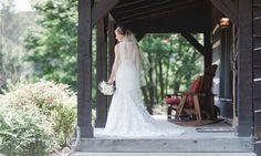 Real bride Emily Eddy K EK1021