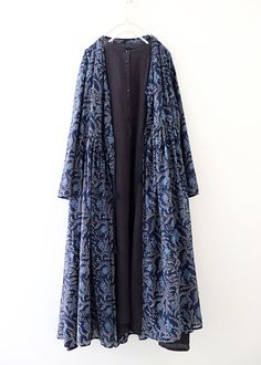 라르니에 정원 LARNIE Vintage&Zakka İslami Erkek Modası 2020 - Tesettür Modelleri ve Modası 2019 ve 2020 Abaya Fashion, Muslim Fashion, Modest Fashion, Love Fashion, Fashion Dresses, Iranian Women Fashion, Muslim Dress, Casual Tops For Women, Blouse Dress