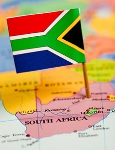 SA in bottom 10 of World Competitiveness Rankings.