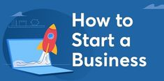 booming businesses ideas starting own company new startup models Best Business To Start, Create Your Own Business, Starting Your Own Business, Business Tips, Photo Booth Business, Pet Sitting Business, Employee Retention, Business Checks, Workplace