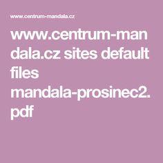 www.centrum-mandala.cz sites default files mandala-prosinec2.pdf