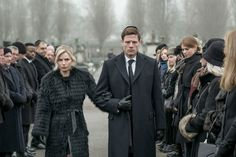 Clifford Samuel, Yuval Scharf, James Norton, and Faye Marsay in McMafia James Norton, Newest Tv Shows, New Shows, Faye Marsay, Indian Drama, New Tv Series, Amal Clooney, Bbc One, Movies To Watch