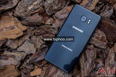 Samsung to Resume   Galaxy Note 7 Sales October 1st http://www.biphoo.com/bipnews/technology/mobile/samsung-to-resume-galaxy-note-7-sales-october-1st.html