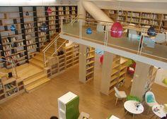 '주말 도서관 나들이' 태그의 글 목록