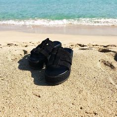 Summer is still here in Greece.. #shoebizz #sante #SS17 #shoebizz #santeshoes #ponyskin #shoebizzworld #shoebizzsignature #shoebizzladies #shoebizzlovers #ss17 •Θα τις βρείτε στο κατάστημα μας, ,Αθ.Διακου 2 , Λαμια🔝🔝 •Για παραγγελίες: ☎️☎️Τηλ.Επικ:22310-24421 •Ή με inbox📩📩 •online > www.shoebizz.gr