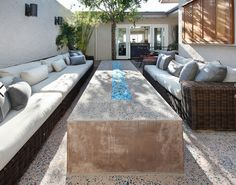 http://www.houzz.com/photos/1818592/Hykes-Residence-transitional-patio-orange-county
