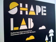 shape-lab-MOMA.jpg 800×600 pixels