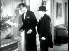 Romance On The Run 1938 When a valuable necklace is stolen the insurance agent who mistakenly issued the policy suspects the suave and handsome man that her boss has hired to get it back and who the inept police officer (William Demarest) on the case also suspects.