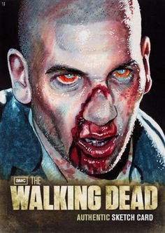 Walking_Dead_Shane_Walsh_06.jpg (298×420)