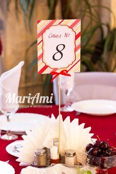 План рассадки гостей - фото портфолио. Заказать, купить план рассадки гостей на свадьбе или праздника - студия декора и аксессуаров MariAmi Рубцовск.