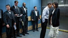 B&H Prospectives: Photographing President Obama | Pete Souza