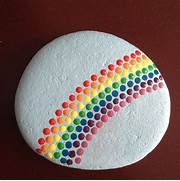 Image result for easy painted rocks | ARTerslie Ideas ...