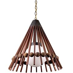 Shop chandeliers and pendants and other antique, modern and contemporary lamps and lighting from the world's best furniture dealers. Scandinavian Modern, Danish Modern, Midcentury Modern, Contemporary Lamps, Art Deco Period, Vintage Chandelier, Fabulous Fabrics, Tiny Homes, Modern Lighting