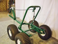 Atv Trailers, Dump Trailers, Atv Racks, Log Trailer, Tractor Attachments, Welding And Fabrication, Quad, Tricycle, Metal Working
