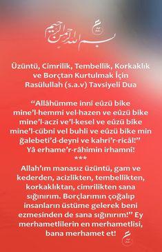 #KuranıKerim #Ayet #Kuran #islam- corek-otu-yagi.com Allah Islam, Islam Quran, S Word, Karma, Religion, Prayers, Faith, Quotes, Islamic