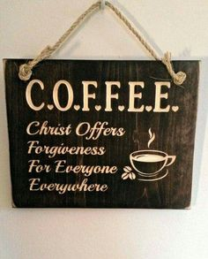 Retreat African Silhouette Guesthouse  +27832974533  coffee time always ...