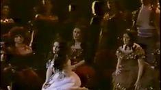 Zubin Mehta, Core, Concert, Concerts