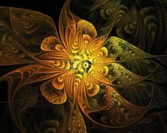 Everything About Fractal Art –