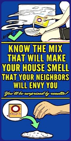 This Mixture That Will Make Your Home Smell So Wonderful… Your Neighbors Will Envy You | Remedies Health And Fitness Articles, Health Advice, Best Drugstore Products, Beauty Products, Homemade Fabric Softener, Natural Air Freshener, Soaking Wet, Beautiful Love Quotes, Quotes About Love And Relationships