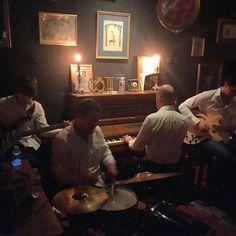 Blaine Bar à Paris, Île-de-France