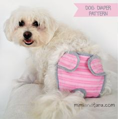 Hey guys we are back from vacation!! Tara and I have many projects for new patterns this season. Today I …