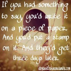 1000 Images About Country Music Lyrics On Pinterest