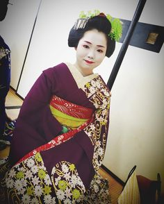 tanabata kyoto 2016