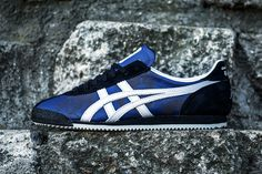 "BAIT x Onitsuka Tiger Corsair x Bruce Lee 75th Anniversary ""Jeet Kune Do"""