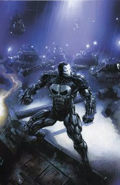 Marvel The Punisher War Machine Frank Castle Marvel Comics, Buy Comics, Hq Marvel, Punisher Marvel, Marvel Comic Books, Comic Book Characters, Comic Book Heroes, Marvel Characters, Marvel Heroes